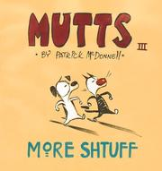 Mutts 3