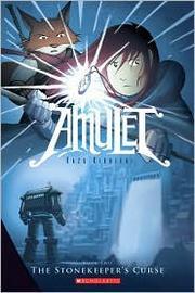 Amulet #2
