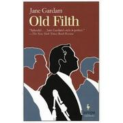 Cover of: Old filth | Jane Gardam