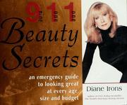 9-1-1 beauty secrets