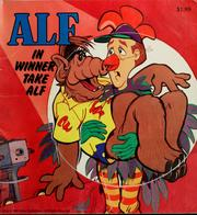 Alf by Robert Loren Fleming