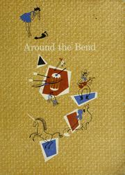 Cover of: Around the bend | Russell G. Stauffer