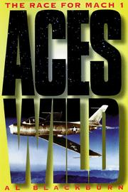 Cover of: Aces wild