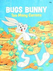 Cover of: Bugs Bunny | Jean Little