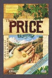 Cover of: The price