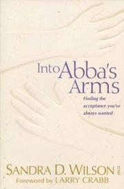 Cover of: Into Abba