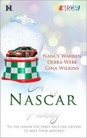Cover of: A Very NASCAR Holiday