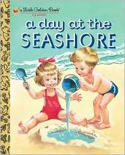 Cover of: A Day at the Seashore
