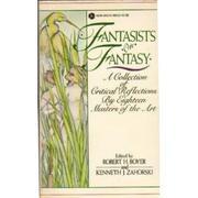 Fantasists on Fantasy