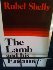 The lamb and his enemies