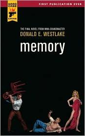 Cover of: Memory |