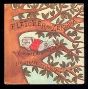 Cover of: Fletcher and Zenobia