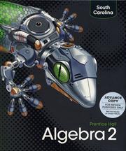 prentice hall algebra 2 textbook pdf