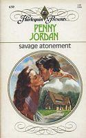 Cover of: Savage Atonement