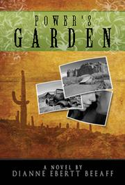 Cover of: Power's Garden