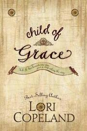 Cover of: Child of grace