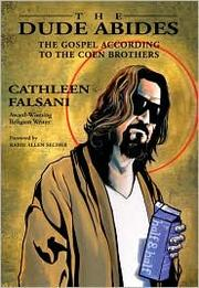 Cover of: The dude abides | Cathleen Falsani