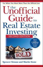 Estate ebook investor download millionaire the real