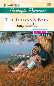 Cover of: The Italian