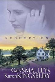 Cover of: Redemption