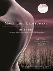 Cover of: Mona Lisa blossoming | Sunny
