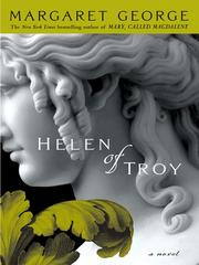 Cover of: Helen of Troy