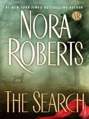 Cover of: The Search | Nora Roberts