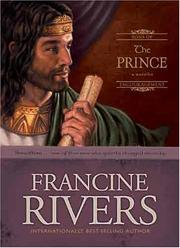 The Prince by Francine Rivers