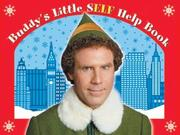 Cover of: Elf | Buddy Hobbs