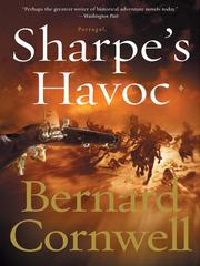 Cover of: Sharpe