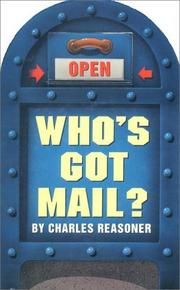 Cover of: Who's Got Mail