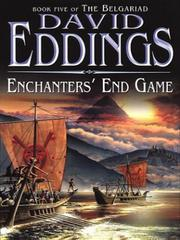 Cover of: Enchanters