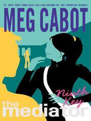 victoria and the rogue cabot meg