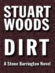 Cover of: Dirt | Stuart Woods