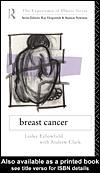 Cover of: Breast cancer by Lesley Fallowfield