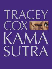 Cover of: Kama Sutra | Tracey Cox