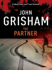 Cover of: The Partner | John Grisham