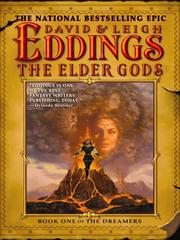 Cover of: The Elder Gods |