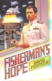 Cover of: Fisherman