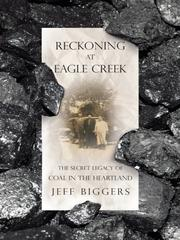 Cover of: Reckoning at Eagle Creek | Jeff Biggers