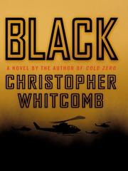 Cover of: Black | Christopher Whitcomb