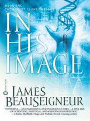Cover of: In His Image | James BeauSeigneur