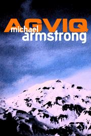Cover of: Agviq by Michael Armstrong