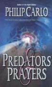 Cover of: Predators and prayers