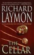 Cover of: The Cellar | Richard Laymon