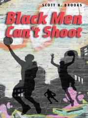 Cover of: Black Men Can