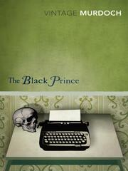 Cover of: The Black Prince | Iris Murdoch