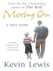 Cover of: Moving On | Kevin Lewis