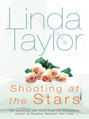Cover of: Shooting at the Stars | Linda Taylor