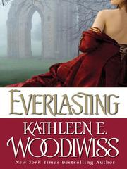 Cover of: Everlasting |